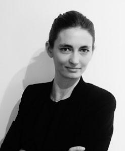 Josephine Simphal