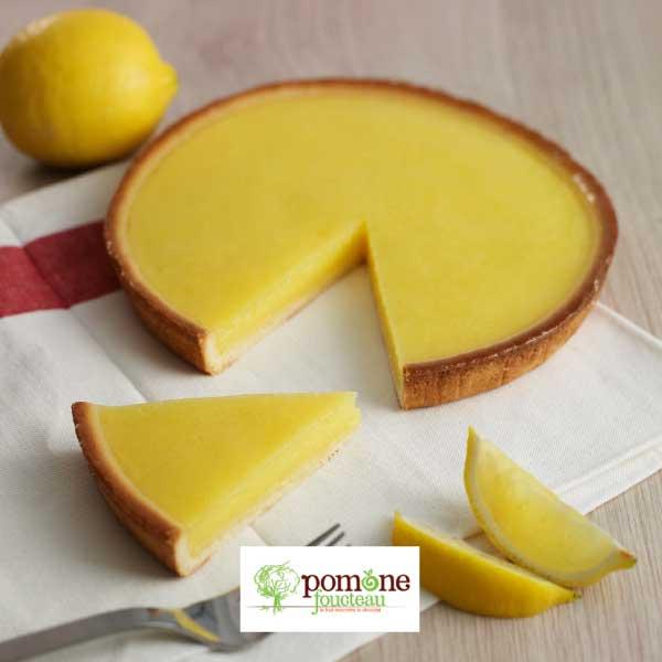 Pomone-citron-logo
