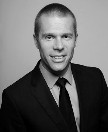 Sébastien Lay