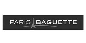 paris_baguette
