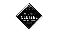 Cluizel246x138